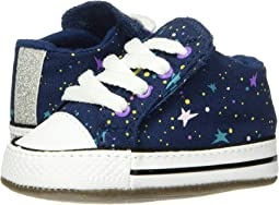 Navy/Bright Violet/White