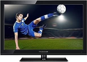 Proscan PLED2435A 24-Inch 720p 60Hz LED TV (Renewed)
