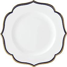 Lenox 888013 Contempo Luxe Sapphire Accent Plate