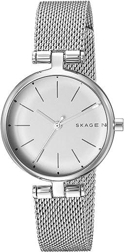 Skagen - Signatur - SKW2642