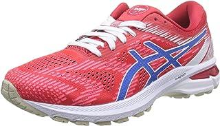 Gt-2000 8, Zapatilla de Correr para Hombre