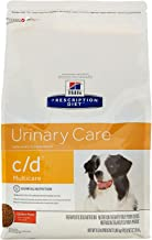 Best urinary health dog food Reviews