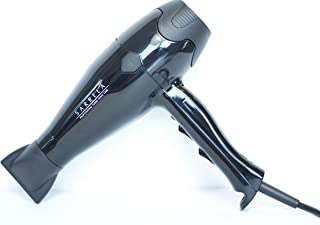 SARRELA Hair Dryer Turbo Ionic 5200 Professional Sarrela blow dryer