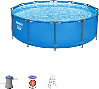 Amazon.es: Bestway - Piscinas desmontables / Piscinas: Jardín