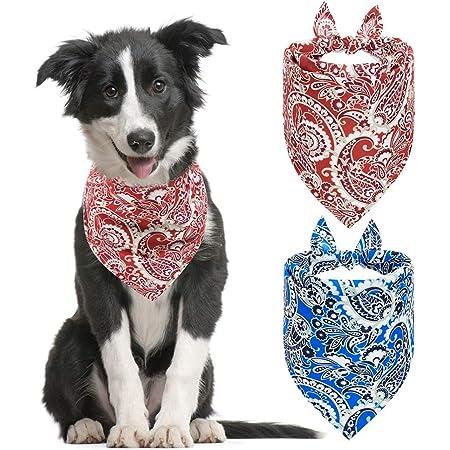 Boston basketball fabric dog bandana sizes XL-XS no-tie reversible custom pet bandana dog scarf pet clothing pet scarf
