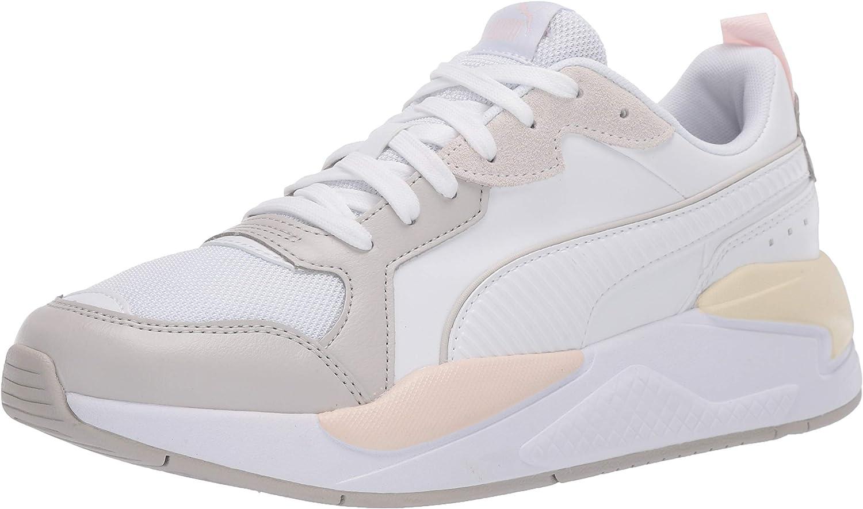 PUMA free shipping Women's X-ray Max 48% OFF Sneaker