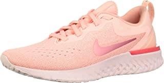 Nike Odyssey React Women's Road Running Shoes