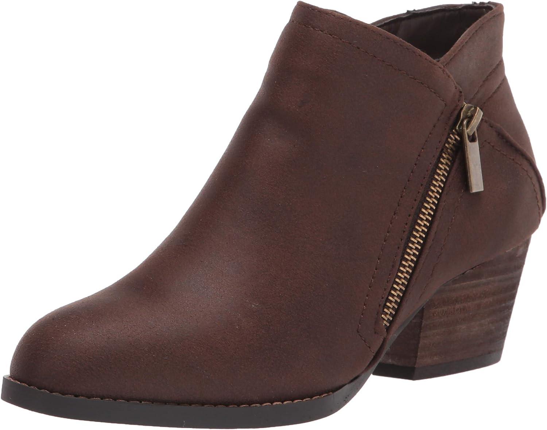 Bella Vita 送料無料新品 Women's Ankle 特価 Boot