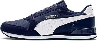 Puma ST Runner v2 NL Unisex Adults' Sneakers