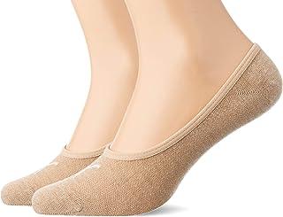 PUMA Men's Footie Socks