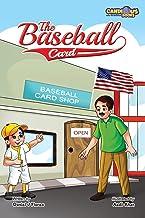 The Baseball Card