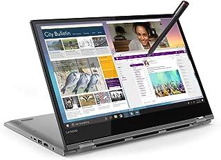 Lenovo Notebook Yoga 530-14ARR Ryzen5 8 GB 128 GB DD