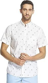 Best cool shirt patterns Reviews