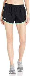 Under Armour Women's Fly by 2.0 Running Short