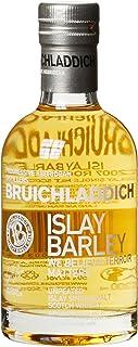 Bruichladdich Islay Barley Single Malt Whisky 1 x 0.2 l