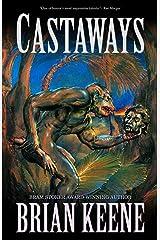 Castaways Kindle Edition