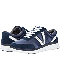 VIONIC Navy Shoes + FREE SHIPPING