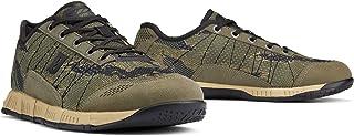 VIKTOS Core 2 Tiger Stripe scarpa Sneaker da uomo