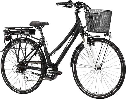 Amazonit Lombardo Bici Elettriche Biciclette Sport E Tempo Libero