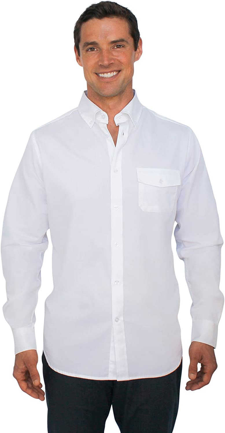 Clickbait Max 71% OFF Clothing Best Shirt Ever Swe Waterproof - Stainproof Attention brand