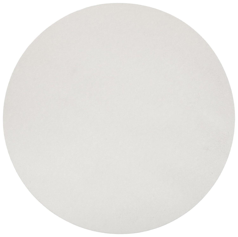 Cheap SALE Start Ahlstrom 6100-2500 Qualitative Filter Diameter Long Beach Mall 1.5 25cm Paper