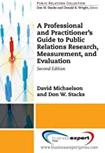 Best institute for public relations research Reviews