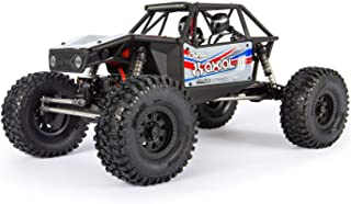 Best crawler rc axial Reviews