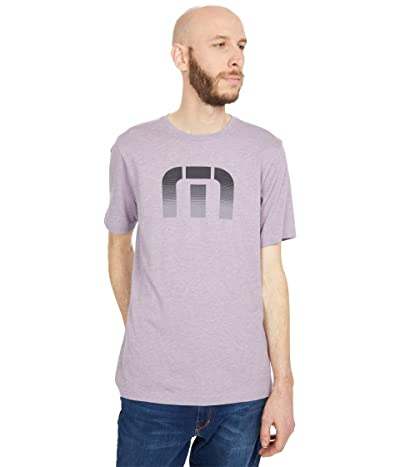 TravisMathew Buzz Shot T-Shirt Men