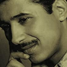 cheb khaled yamina mp3