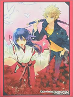 2207 Does Mom Like Two Attack Attack Attacks Wize Bushiroad Sleeve Collection High Grade Vol