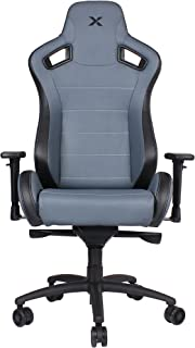 Best rapidx carbon line gaming chairs Reviews