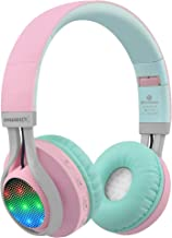 headset with microphone for phone