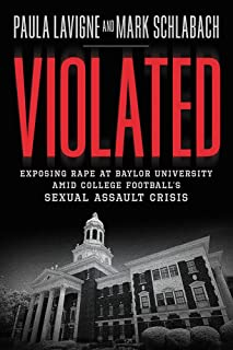 Best baylor university crisis Reviews