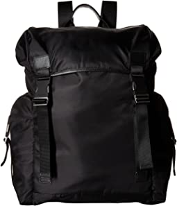 Grand City Backpack