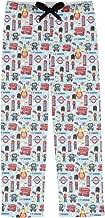Best pajama men london Reviews