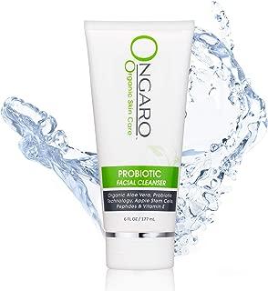 Best probiotic face cleanser Reviews