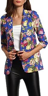 Amazon.es: Indus Fashions - Chaquetas de traje y blazers ...