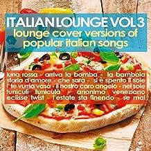 Best popular italian songs in america Reviews