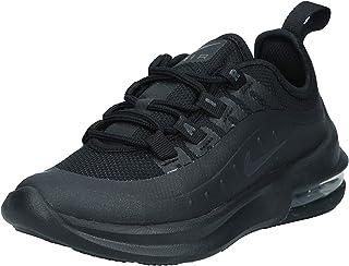nike air max 270 ps chaussures de running compétition garçon
