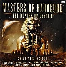 Masters of Hardcore Chapter XXXIII