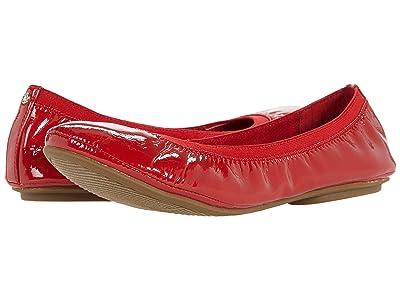 Bandolino Edition (Red) Women