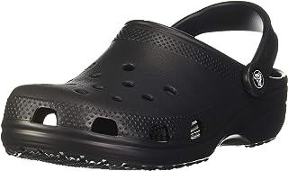 Crocs Unisex Adults Baya Clog