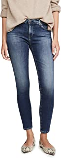 Women's Legging Super Skinny Fit Ankle Jean