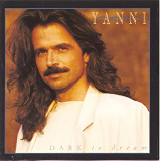 Best yanni dare to dream songs Reviews