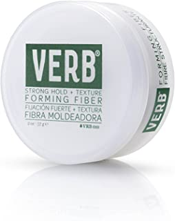 Verb Forming Fiber - Strong Hold + Texture 2oz