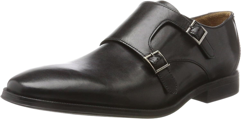 Clarks Men's Gilman Step Loafers