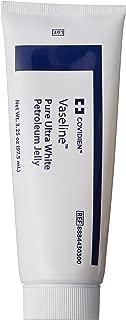 Covidien (n) Vaseline Petroleum Jelly 3.25 Oz. Tube