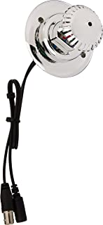 Best fire sprinkler camera Reviews