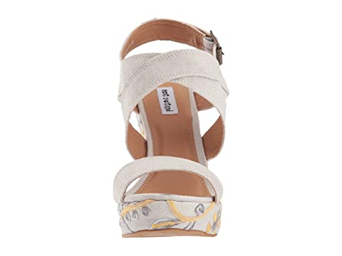 Not Rated Cassia White Factory Outlet Purchase For Sale Clearance Store Sale Online 7TriqcG3FQ