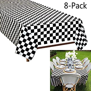 Amazon Com Vinyl Table Covers Patio Furniture Covers Patio